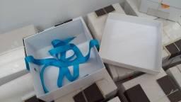 Caixa de papel parana