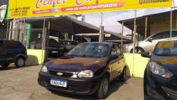 Corda Sedan 1.6 GLS 1996