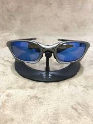 Óculos Oakley Magnesium Mag Switch