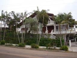 Casa para alugar com 5 dormitórios em Vila jardim, Porto alegre cod:CT2330