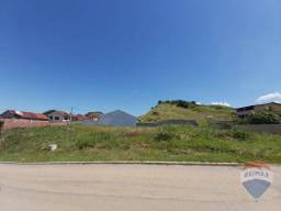 Área à venda, 1238 m² por R$ 500.000 - Sopotó - Iguaba Grande/Rio de Janeiro