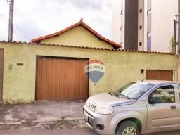 Casa com 4 dormitórios à venda, 164 m² por R$ 498.000,00 - Tirol - Belo Horizonte/MG