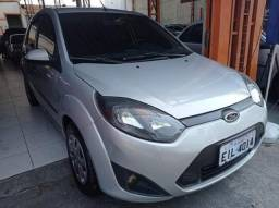 06-Ford/ Fiesta Hatch 1.6 2011 *Completo