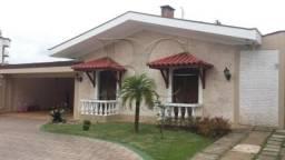 Casa à venda com 5 dormitórios em Jardim dos estados, Pocos de caldas cod:V7406