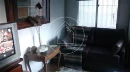 Casa à venda, 201 m² por R$ 1.430.000,00 - Glória - Rio de Janeiro/RJ