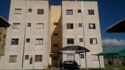 Apartamento à venda com 2 dormitórios em Jardim paraiso, Pocos de caldas cod:V72551