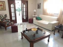 Casa com 3 dormitórios à venda, 219 m² por R$ 820.000,00 - Grajaú - Rio de Janeiro/RJ