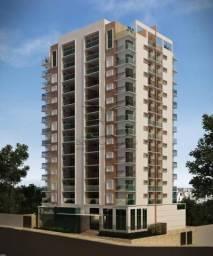 Apartamento à venda com 3 dormitórios em Centro, Pocos de caldas cod:V55232