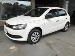 Gol special 1.0 completo - 2016
