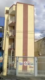 Vendo Excelente Apartamento, 02 Dormitórios e 01 Suíte Santa Rosália