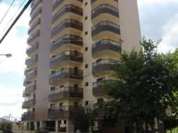 Apartamento à venda com 3 dormitórios em Jardim dos estados, Pocos de caldas cod:V4406