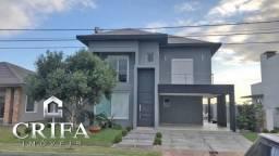 Casa de condomínio à venda com 4 dormitórios em Xangri-lá, Xangri-lá cod:C01