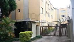 Apartamento para alugar com 3 dormitórios em Centro, Pocos de caldas cod:L16121