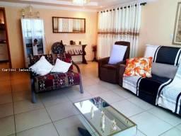 Apartamento para Venda, Itaguaçu / ES, bairro Centro, 3 dormitórios