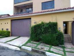 Apartamento à venda com 3 dormitórios em Jardim das acacias, Pocos de caldas cod:V05432