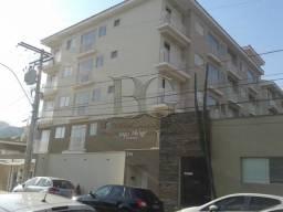 Apartamento à venda com 2 dormitórios em Jardim dos estados, Pocos de caldas cod:V54371
