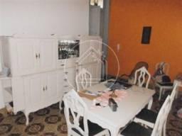 Casa à venda, 80 m² por R$ 560.000,00 - Santa Teresa - Rio de Janeiro/RJ