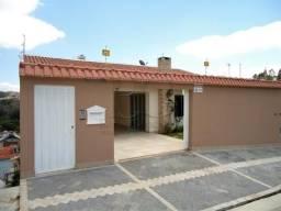 Casa à venda com 5 dormitórios em Parque vivaldi leite ribeiro, Pocos de caldas cod:V75641