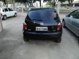 Celta 2011 so 16500 - 2011