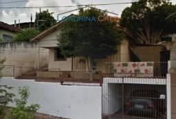 Casa para Venda em Londrina, Jardim Indianápolis, 5 dormitórios, 1 vaga