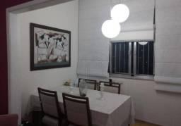 Apartamento à venda, 72 m² por R$ 360.000,00 - Santa Teresa - Rio de Janeiro/RJ