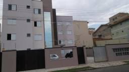 Apartamento para alugar com 2 dormitórios em Village sao luiz, Pocos de caldas cod:L36722