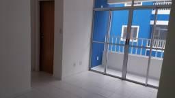 Passo chave de Apartamento = Condomínio Turu