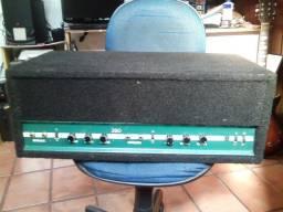 Conserto Amplificadores
