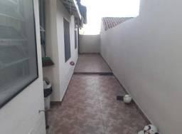 Casa Bairro Mogi Mirim 2