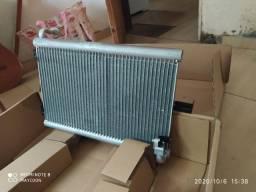 Condensador gol, Parati, motor AP 1.6