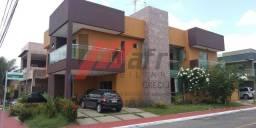 Casa 480m² com 5 suítes no Cidade Jardim 2