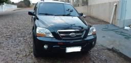 Kia sorento 2009 diesel 170cv R$ 47.000,00