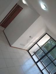 Alugo Apartamento de Dois Quartos no Condomínio Espace- Arapiraca