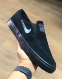Nike late janoski