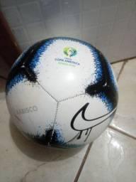 Bola Copa America 2019