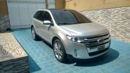 Ford Edge AWD completo