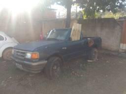 Camionete Ranger XL 97