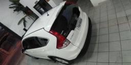Honda CRV 2012 linda baixa km (não aceito troca. Por favor, não insista)