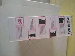 Secador de cabelo Mondial