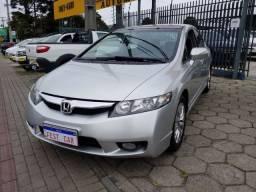 Honda/ Civic LXL 1.8