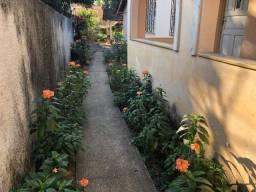 Lote com Casa para Venda, Itaguaçu/ES, bairro Centro, área total 1.260,00 m²