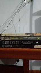 Coleção Mônica de Castro