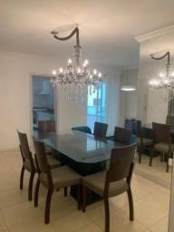 Apartamento Mobiliado Quadra Mar Barra Sul