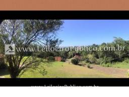 Barra Velha (sc): Terreno + Hotel 46.335 M²