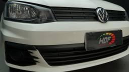 º VW Gol G6 Trendline 2018 Completo Impecável º
