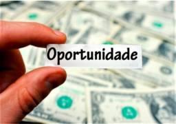 12.5 Alqueires em Guaraniaçu PR Oferta para investidor 750Mil