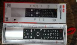 Controle remoto  LG Smart TV MR-700 c Netflix
