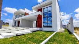 Casa Espetacular no Terras Alphaville Campina Grande - Perfeita pra você!