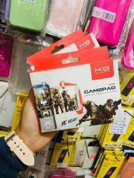 GamePad para Celular - Fazemos entregas