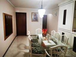 Apartamento em Balneário Camboriú - temporada